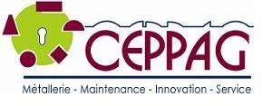 Logo Ceppag