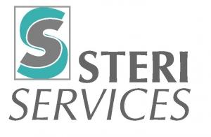Logo SteriService