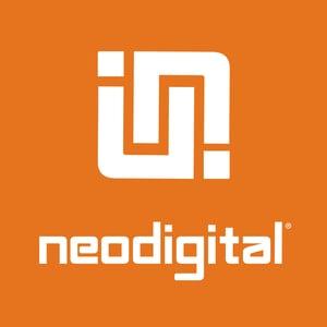 NeodigitalLogo