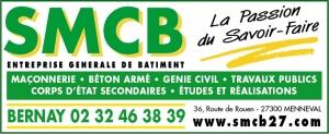 smcb logo