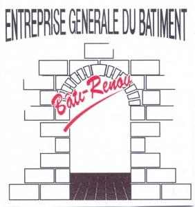 Logo BatiRenov