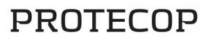 protecop logo